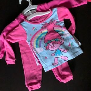 Other - 2 sets of cotton pajama
